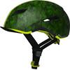 ABUS Yadd-I #credition Pyöräilykypärä , vihreä